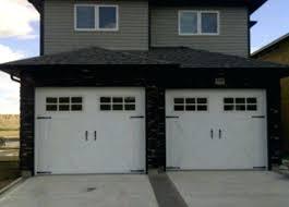 miller garage door millers garage doors miller garage door erie pa