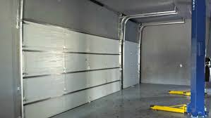 garage door tune upGarage Door Tune Up Tags  garage door fort worth texas garage