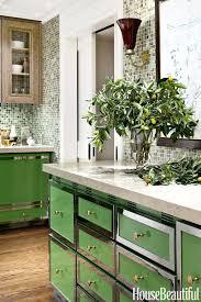 Kitchen Ideas Sage Green