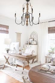 country farmhouse furniture. Simple Farmhouse Best U0026quot French Country Farmhouse Images On Pinterest  Farm Furniture  Inside