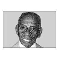 Find Herman Fields at Legacy.com