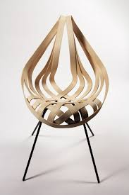 Creative furniture design Sheet Creative Chair Design Looking Like Fire Drop Founterior 15 Unique And Creative Furniture Design Examples Founterior