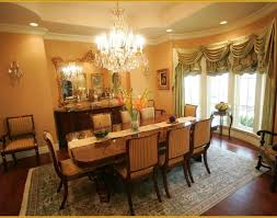 Living Room New Living Room Layout Ideas Narrow Living Room Open Living Room Dining Room Furniture Layout