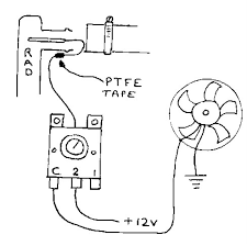 horton electric fan wiring diagram photo album wire diagram electric fan wiring diagram in addition electric fan wiring diagram electric fan wiring diagram in addition electric fan wiring diagram