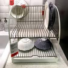 china hlc metal wall plate rack dish