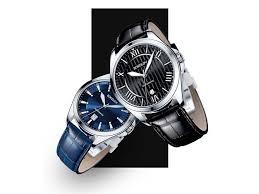 Коллекция механических <b>часов</b> с автоподзаводом Expert от ...