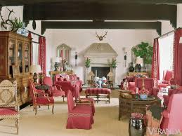 indian inspired living room ideas. indian inspired living room ideas s