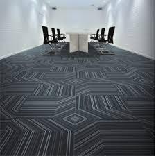 carpet tiles. Brilliant Carpet Grey And Nature Wood Etc Nylon Carpet Tiles Inside