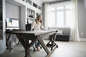 feng shui office desk placement. Feng Shui Desk In Bedroom Pictures Home Office Woman Gettyimages And Attractive Placement 2018 I