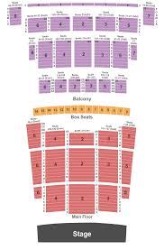 Michigan Opera Theatre Sweeney Todd Tickets Sat Nov 16