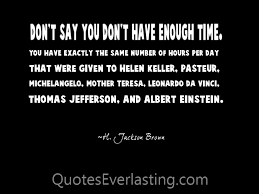 Famous Quotes By Thomas Jefferson Stunning Life Quotes Everlasting Page 48