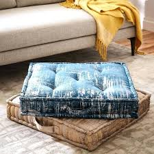 decorating with floor pillows. Floor Pillows Contemporary Cushions Cushion With Decorating For Kids