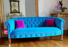 Amazing Ideas For Colorful Sofas Design Colorful Sofa Rooms