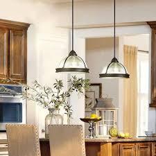 kitchen lighting pendants