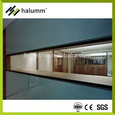 used office room dividers. Superlative Single Glass Doors Photo Interior Restaurant Partitions Used Office Room Dividers