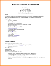 essay medical front office duties medical front desk receptionist essay medical receptionist resume examples medical receptionist resume medical front office duties