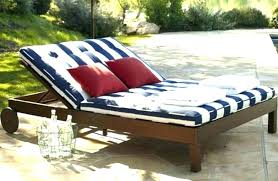 outdoor double chaise teak outdoor chaise lounge teak outdoor double outdoor double chaise lounge outdoor double