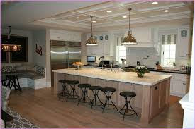 Large Kitchen island with Seating for Sale Lovely Kitchen islands for Sale  island with within Seating 6