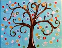 Enchanting Painting Projects For Adults Pictures - Best idea home .