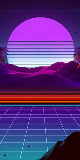 Synthwave and Retrowave ...
