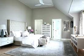 fully assembled bedroom dressers assembled bedroom furniture sets full size of bedroom black and mirrored furniture fully assembled bedroom