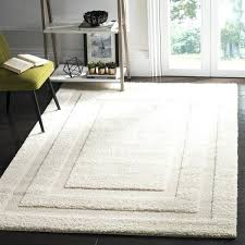 ralph lauren rugs home goods goods area rugs supreme and rugs at home furniture of america