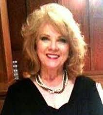 LaVonne Bardell - Stemtech Independent Business Partner - Home | Facebook
