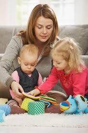 Madame, monsieur, désireuse de travailler avec les enfants depuis mon plus jeune âge, je me permets de vous soumettre ma candidature pour le poste d'assistante maternelle au sein de votre crèche. Motivations Pour Devenir Assistante Maternelle Devenir Assistante Maternelle