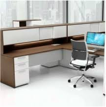 Office Interiors Design Home