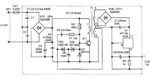 acme transformer wiring diagrams wirdig as well honda civic v6 engine on toroidal transformer wiring diagrams