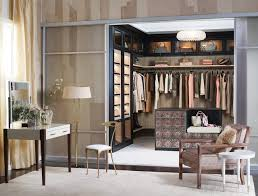 closet lighting. What You Need To Know About Closet Lighting