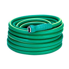 garden hose with 3 4 in ght ends