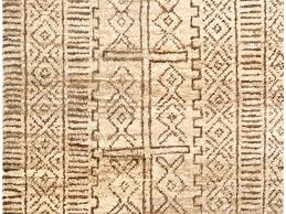 african area rugs excellent area rugs african style area rugs