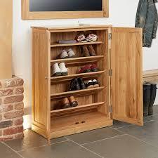picture mobel oak large hidden office. Large Shoe Cupboard Mobel Oak Picture Hidden Office U