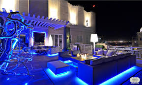 images home lighting designs patiofurn. Astounding Exterior Led Lights Decorating Ideas By Architecture Remodelling LED Lighting Opens Up Outdoor Design INARAY Group Images Home Designs Patiofurn R