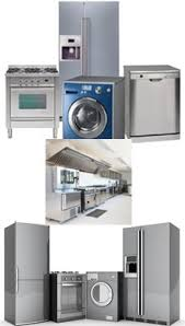 aa appliance repair. Wonderful Repair Washer Repair  Deansboro NY AA Appliance Services Washing Machine In Aa Yelp