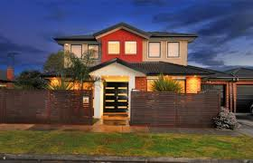 home designs and prices. modern new home designs in melbourne available at reasonable cost. pillar homes is one of and prices