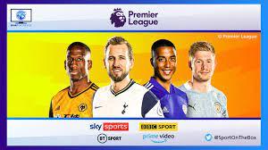 premier league live tv picks for march