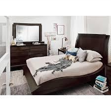 american signature furniture king bedroom sets. bedroom american signature. the hanover storage collection cherryamerican signature furniture king sets e