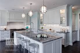 Excellent Simple Timeless Kitchen Design Timeless Kitchen Design Gorgeous Timeless Kitchen Design Ideas