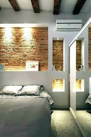 Bedroom Wall Design Ideas Impressive Decoration