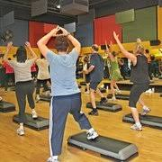 diana photo of yang s fitness wellness center andover ma united states