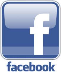 Associa��o DX do Brasil no Facebook, nos acompanhe aqui