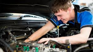 Mechanical Engineer Cars Certificate In Automotive Engineering Level 3 At Otago Polytechnic