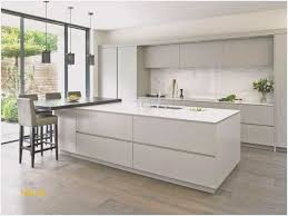 grey kitchen rugs. How Much To Tile A Kitchen Floor » Luxury 20 Fresh Gray Rugs Ideas Grey