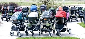 complete car seat stroller combo k2042255 car seat stroller combo
