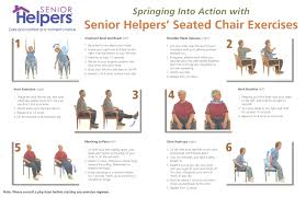 yoga props chair exercises senior fitness physical therapy resistance band exercises