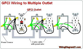 120v gfci wiring diagram data wiring diagram today unique gfci breaker wiring diagram wire for library simple new ansi wiring diagram 120v gfci wiring diagram