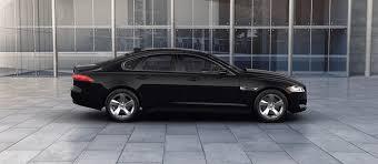2018 jaguar black. interesting black narvik black intended 2018 jaguar black 0