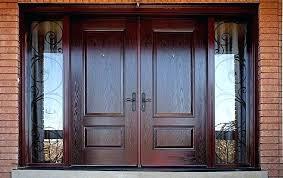 modern wooden door designs for houses. Wooden Door Modern Doors Entrance Designs For Houses New Exterior Design Appealing Double . T